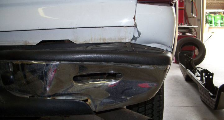 broken bumper-before2