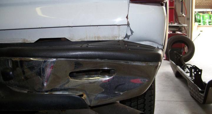 broken bumper-before2